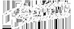 Pisos y azulejos, construcción, construccion, remodelación, remodelacion, pisos, pisos baratos, azulejos, piso rectificado, piso para sala, piso para cocina, pisos puebla, azulejos puebla, proyecto, constructyoras, material para la construccion, home depor, interceramic, CESANTONI, cesantoni, lamosa, firenze, lomas de angelopolis, casa minimalista