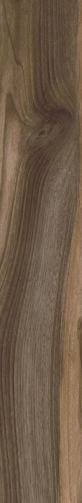 Pisos tipo madera, madera cesantoni, piso para sala, piso para cocina, madera, piso interceramic, interceramic, piso para recamara, piso para baño, piso lamosa, lamosa madera, pisos baratos, piso home depot, home depot, castel, pisos castel,