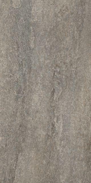 Muro tipo piedra, recubrimiento para muro, muro, piedra, muro para exterior, muro para sala, muro interior, cesantoni, muro para sala, muro para cocina, home depot, interceramic